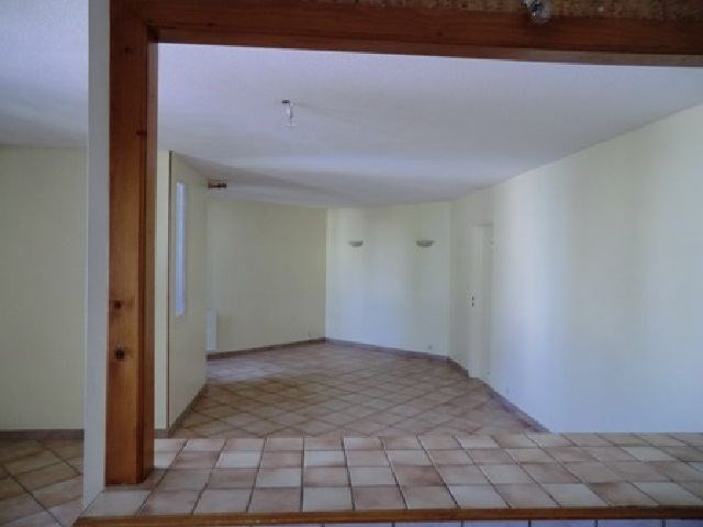 Location appartement Chalon sur saone 540€ CC - Photo 4