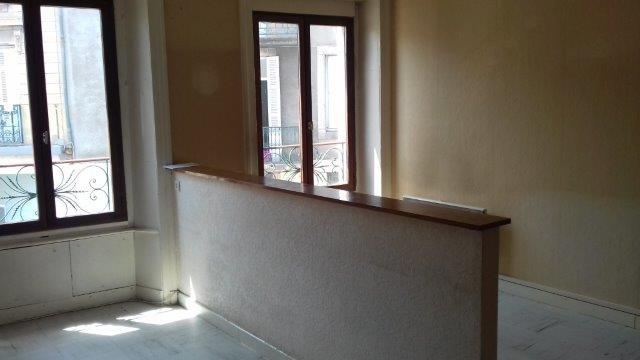Venta  apartamento Sury-le-comtal 44000€ - Fotografía 3