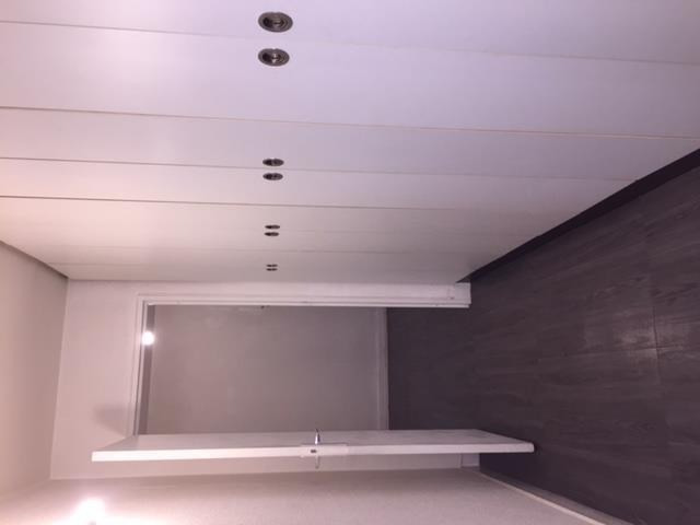 Location appartement Chennevieres sur marne 797€ CC - Photo 7