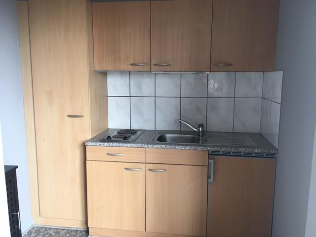 Vermietung wohnung Schiltigheim 453€ CC - Fotografie 2