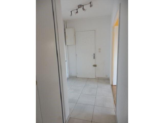 Location appartement Chalon sur saone 676€ CC - Photo 5
