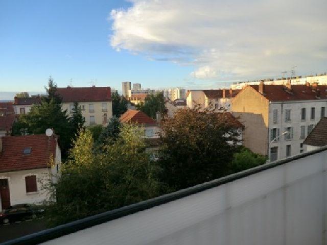 Vente appartement Chalon sur saone 93000€ - Photo 4