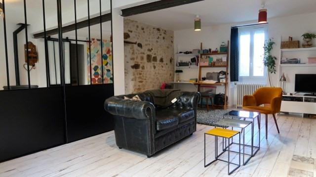Vente maison / villa La ferté-alais 259500€ - Photo 2