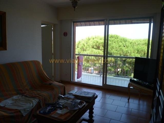 Viager appartement Cavalaire-sur-mer 35000€ - Photo 6