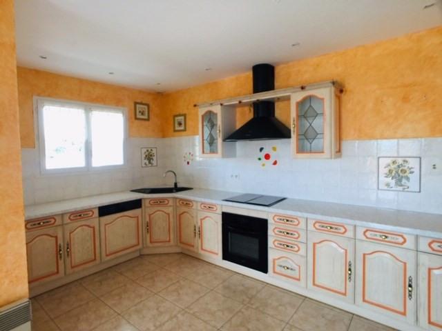 Vente maison / villa Portiragnes 336000€ - Photo 6