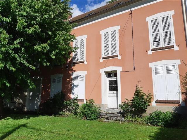 Venta  casa Saacy sur marne 229000€ - Fotografía 1
