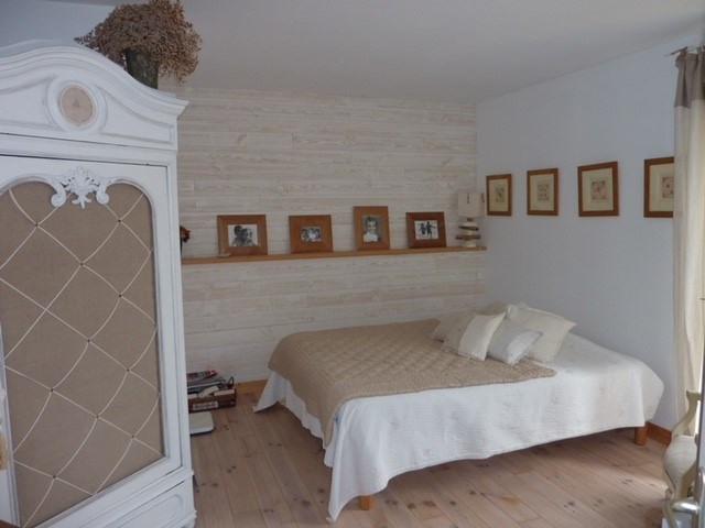 Verhuren vakantie  huis Chatelaillon-plage  - Foto 1