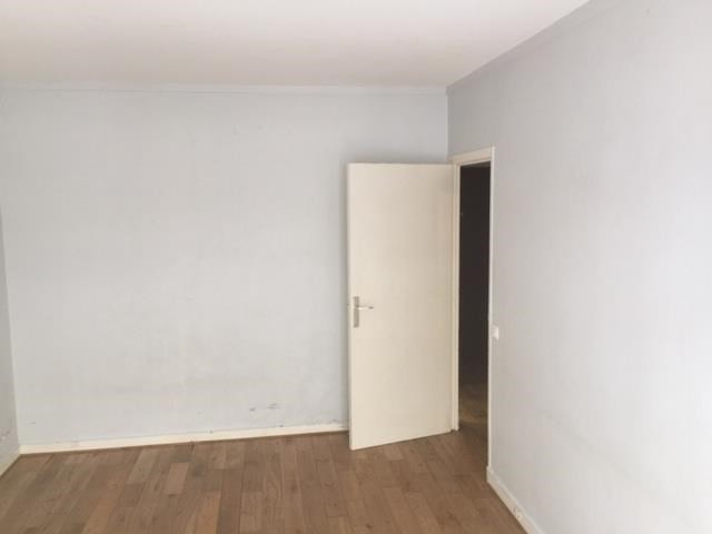 Sale apartment Paris 16ème 305 000€ - Picture 2