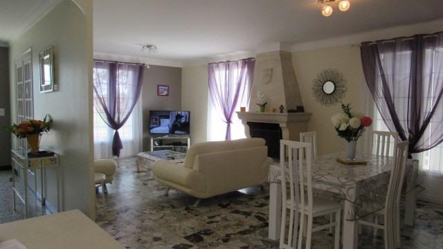 Vente maison / villa Saint jean d'angely 305950€ - Photo 6