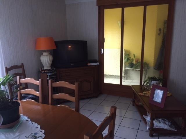 casa Pessac 60000€ - Fotografia 3