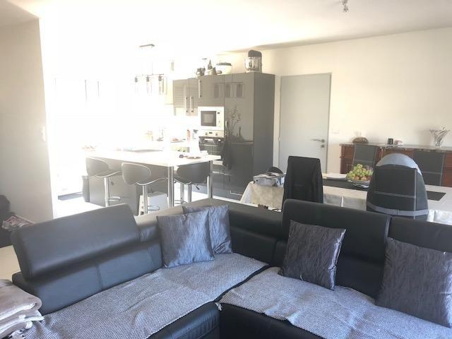 Vente maison / villa Malemort sur correze 192000€ - Photo 4