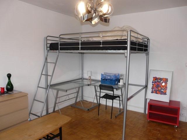Sale apartment Saint-etienne 43000€ - Picture 4