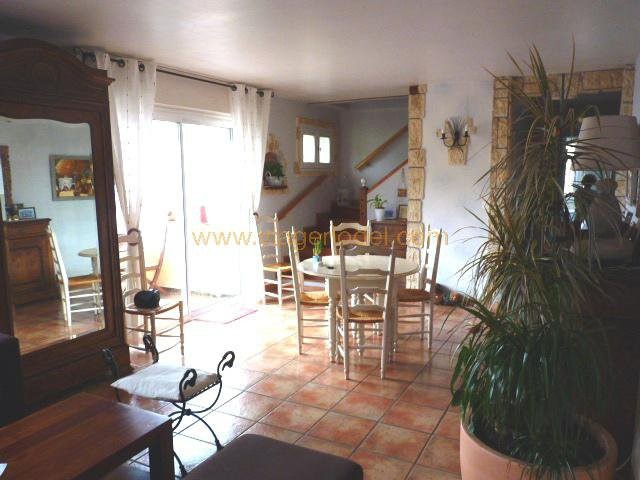 Viager appartement Fréjus 55 000€ - Photo 3