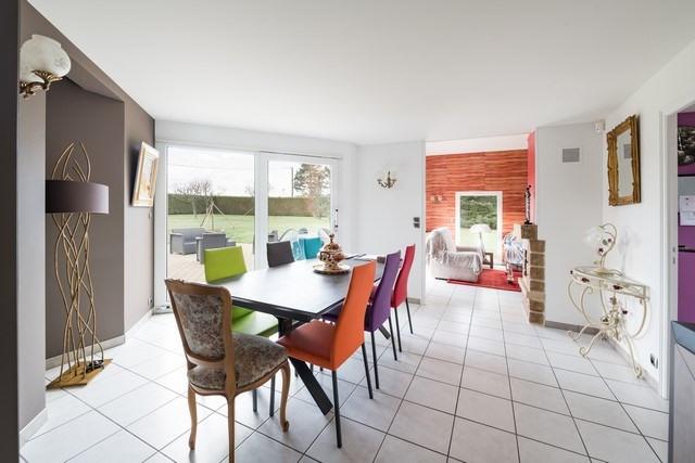 Vendita casa Fouillouse (la) 530000€ - Fotografia 8