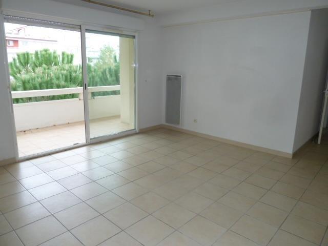 Sale apartment Canet plage 202150€ - Picture 4