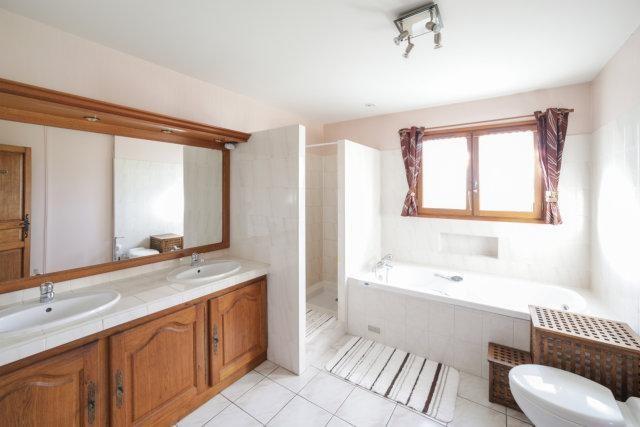 Sale house / villa Biscarrosse 399000€ - Picture 5