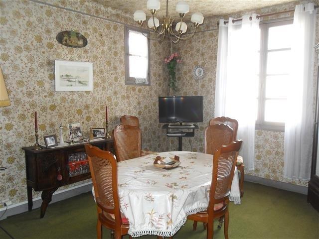 Venta  apartamento Epernon 336000€ - Fotografía 2