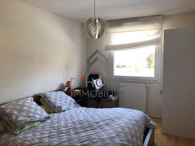 Vendita appartamento Schweighouse-sur-moder 256800€ - Fotografia 10