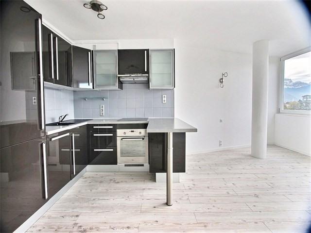 Vente appartement Annecy 249000€ - Photo 2