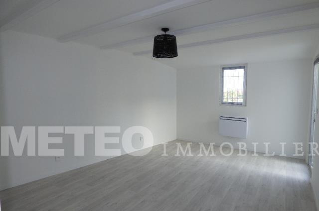 Sale house / villa La tranche sur mer 224500€ - Picture 7