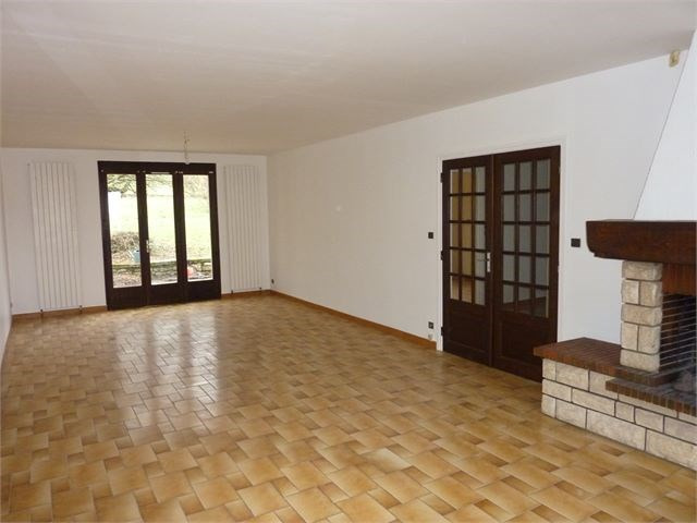 Rental house / villa Ecrouves 880€ CC - Picture 3