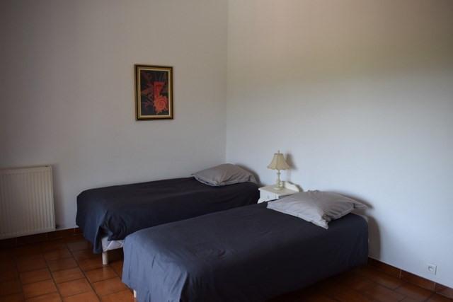 Deluxe sale house / villa Fayence 840000€ - Picture 31