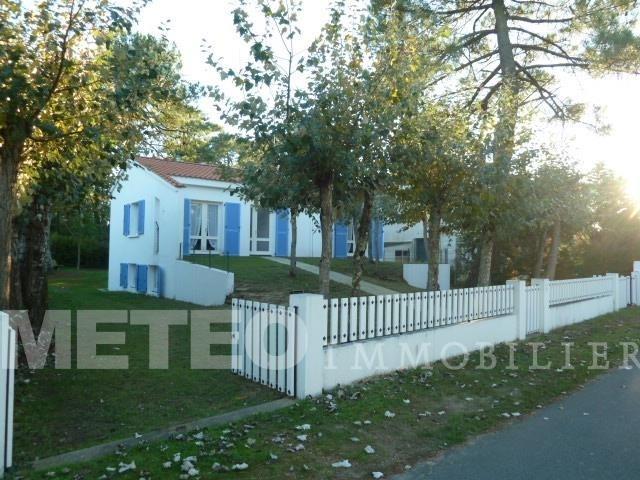 Sale house / villa La tranche sur mer 255000€ - Picture 2