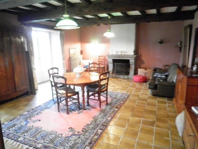 Vente maison / villa Retiers 156900€ - Photo 2