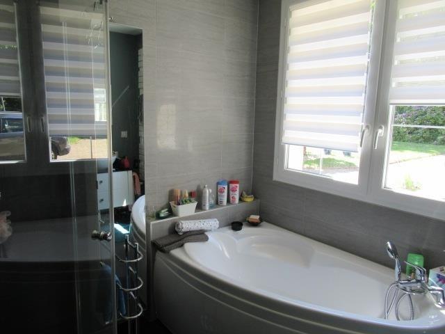 Vente maison / villa Beaucouze 546000€ - Photo 4