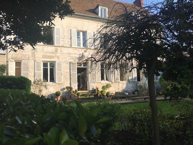 Vente de prestige maison / villa Compiegne 1260000€ - Photo 4