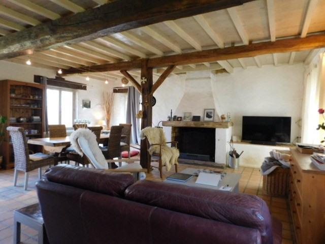 Vente maison / villa Mont-de-marsan 235000€ - Photo 9