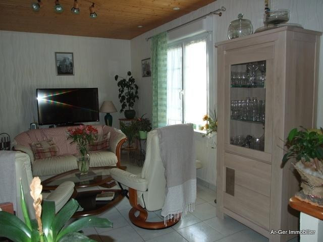 Vente maison / villa Plougasnou 171 200€ - Photo 10
