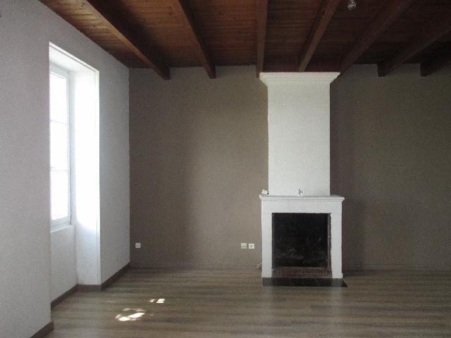 Vente maison / villa La vallée 279575€ - Photo 13