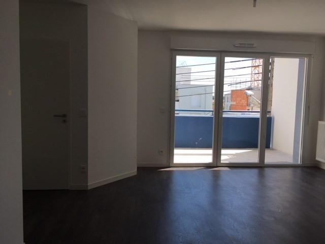 Location appartement Villenave d'ornon 562€ CC - Photo 3