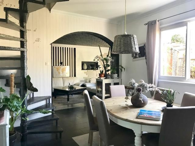 Vente maison / villa Gallardon 398500€ - Photo 3