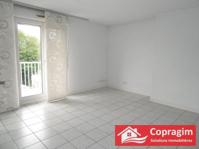 Produit d'investissement appartement Montereau fault yonne 82 000€ - Photo 1