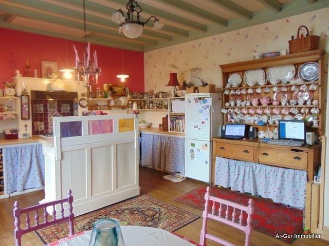 Vente maison / villa Mur de bretagne 89880€ - Photo 4