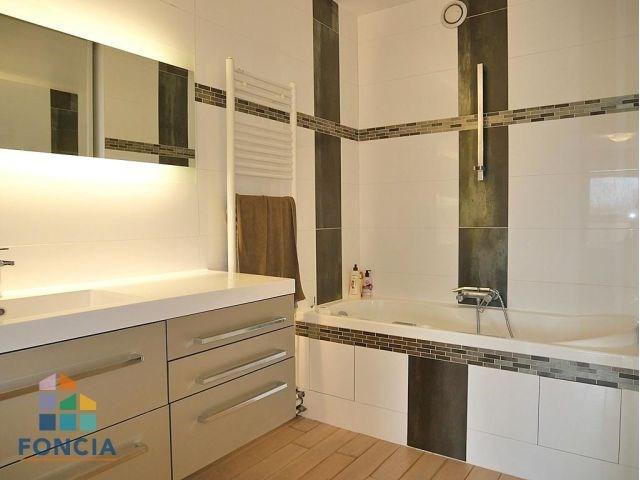 Rental apartment Puteaux 1650€ CC - Picture 9
