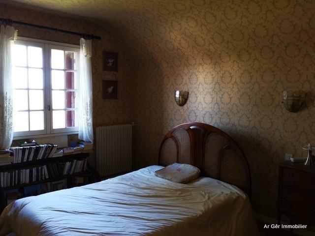 Vente maison / villa Plougasnou 312900€ - Photo 10