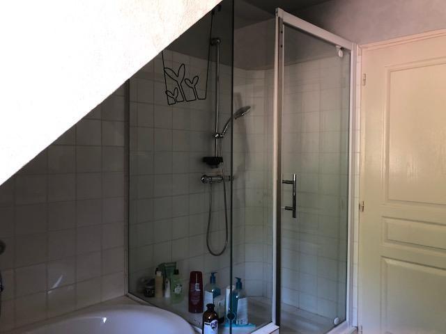 Vente maison / villa Cublac 275600€ - Photo 21