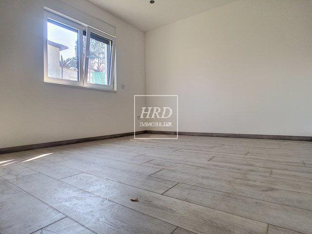 Vente appartement Saverne 278200€ - Photo 5