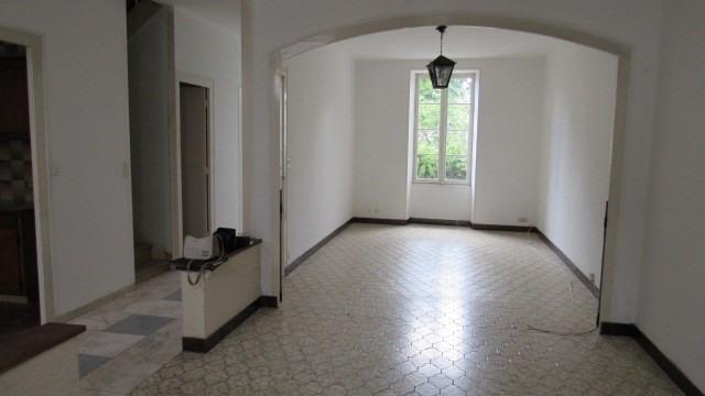 Vente maison / villa Saint-jean-d'angély 89700€ - Photo 4