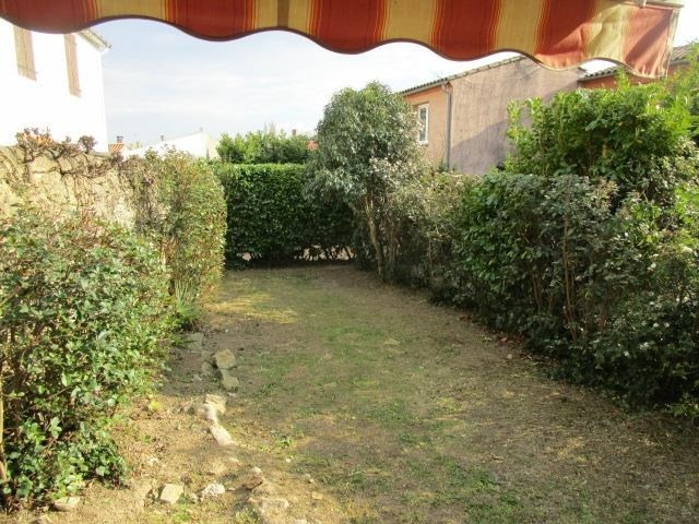 Sale house / villa Carcassonne 139 000€ - Picture 5