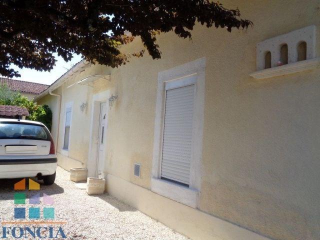Vente maison / villa Bergerac 149000€ - Photo 3