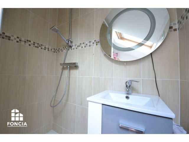 Vente maison / villa Nanterre 499 000€ - Photo 9