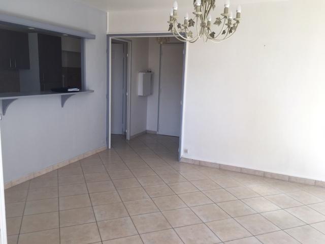 Vente appartement Marignane 144000€ - Photo 3