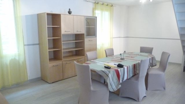Sale house / villa Sury-le-comtal 125000€ - Picture 2