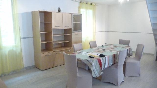 Revenda casa Sury-le-comtal 125000€ - Fotografia 2