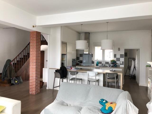 Sale house / villa Albi 283000€ - Picture 4