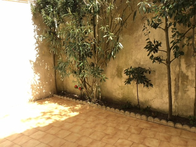 Vente maison / villa Marennes 175540€ - Photo 8